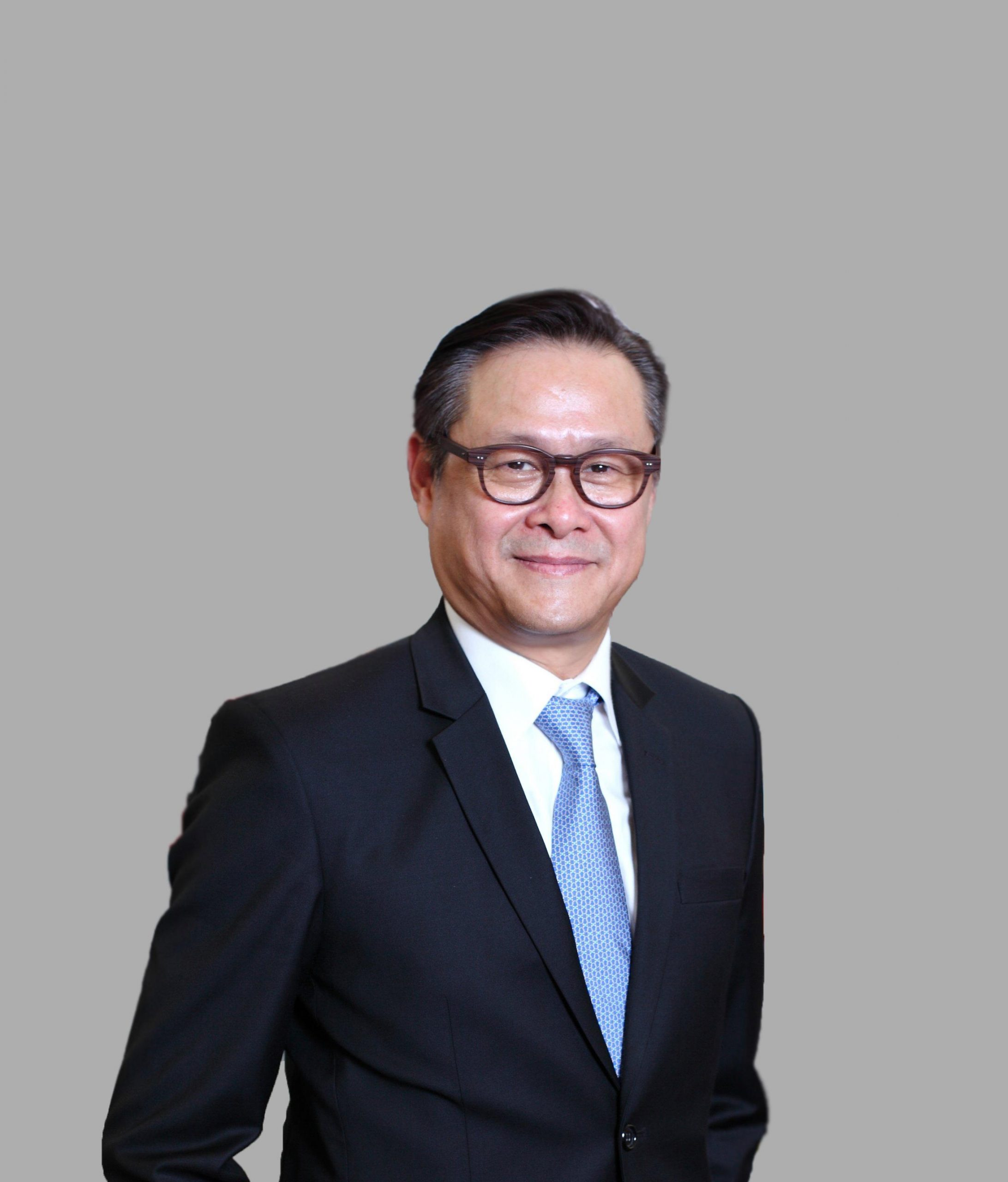 Nguyễn Quốc Khanh