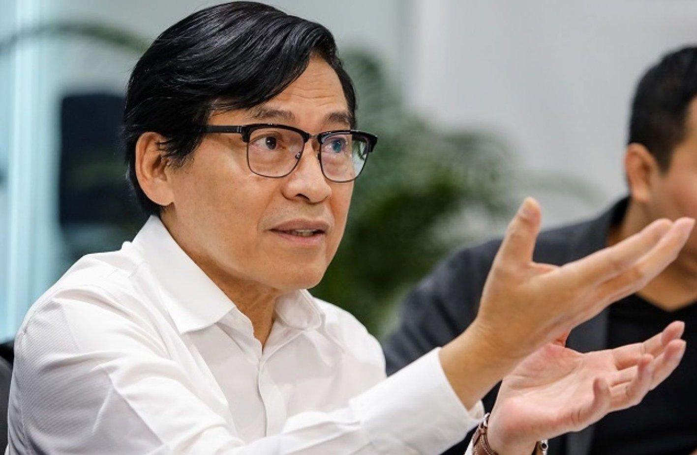 Phạm Phú Ngọc Trai